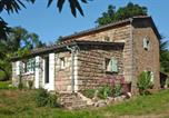 Location vacances Les Assions - Holiday homes Chambonas - Prv03035-Fya-3