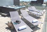 Location vacances Ascona - Escape 52 Boutique Apartments-4