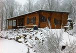Location vacances  Creuse - Le Monteil-3
