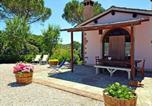 Location vacances Certaldo - Locazione turistica Il Vallone-1