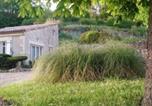 Location vacances Blaye - Villa Fablion-4