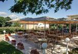 Hôtel Saint-Rambert-d'Albon - Best Western Golf d'Albon-1