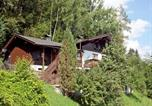 Location vacances Mittersill - Kapeller-2