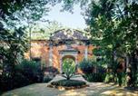 Hôtel Campeche - Hacienda Uayamon, a Luxury Collection Hotel, Uayamon-1