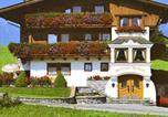 Location vacances Kramsach - Haus Barbara-3