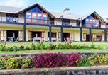 Hôtel Nuwara Eliya - The Walden Nuwara Eliya-3