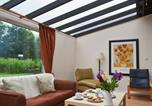 Location vacances Crieff - The Bothy-4