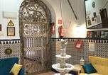 Location vacances  Séville - Lisdos-1