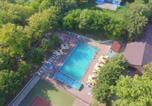 Location vacances Ilok - Country House Gložan-3