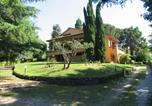 Location vacances Castiglione dei Pepoli - Villa La Bruscola-2
