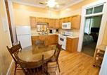 Location vacances Tybee Island - Dbvp - Two Bedroom - Georgianne Suite 2-3