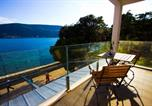 Location vacances Herceg Novi - Lux Joy Apartment-1