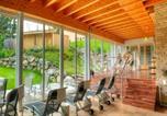 Hôtel Wiesen - Sunstar Hotel & Spa Davos-2