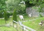 Location vacances Auvergne - Chez Andréa-2