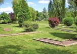 Camping Marcilly-sur-Eure - Camping Paris Nord-2