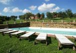 Location vacances Montelupo Fiorentino - Casa Elisabetta-1