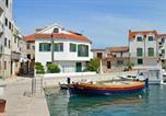 Location vacances Pirovac - Apartment Sinisa-1