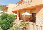 Location vacances  Province de Sassari - Marine Bilo 7-4