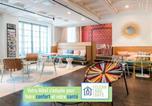 Hôtel Replonges - Ibis Styles Macon Centre-3