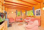 Location vacances Stumm - Chalet mit Sauna und Kamin A 257.001-2