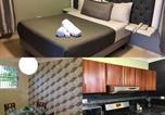 Location vacances Santiago de los Caballeros - Modern 2 Bedroom Apartment-3