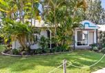 Location vacances Noosaville - 2 Bedroom Villa In Tropical Resort-2