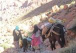 Location vacances Tinejdad - Kasbah Maison D'hôte Lalla Zahra-4