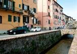 Location vacances Lucca - Appartamento San Nicolao-3