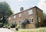Location vacances Wallingford - Woodrows Cottage-1