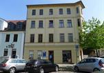 Hôtel Michendorf - Hostel 65-3