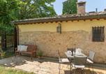 Location vacances Monteriggioni - Casina di Teo-2