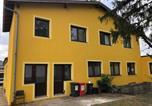 Location vacances Baden - Paulis Pension-3