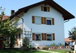 Location vacances Haibach ob der Donau - Ferienwohnung Doblhofer-2