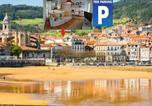Location vacances Pays Basque - Elizape Ascensor y parking incluidos-1