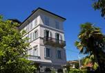 Location vacances Ranco - Palazzo Bedone-3