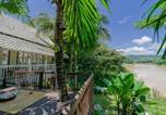 Location vacances Luang Prabang - Kiridara Villa Visoun-3