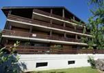 Location vacances Fully - Apartment Zodiaque-2-4