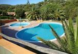 Location vacances Villasimius - Accu is prezzus tipo E2-1