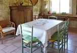 Location vacances  Lot et Garonne - Ferienhaus mit Pool Douzains 300s-3