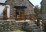 Location vacances Betws-y-Coed - Siabod Luxury Cottage-4