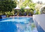 Location vacances St Lucia - Serene-estate Boutique Guesthouse-1