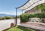 Location vacances Torgiano - Two-Bedroom Apartment in Perugia (Pg)-4