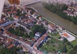 Location vacances  Meuse - La Tourelle-4