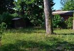 Location vacances Montignoso - Appartamento Rossetti e Bandini-1