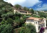 Location vacances Rutino - Borgo Riccio-2