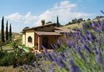 Location vacances Cinigiano - Le Capannacce-4
