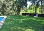 Location vacances Limache - Parcela Olmue-2