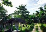 Location vacances Baclayon - Gaea's Apartments-1