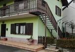 Location vacances Notranjsko-kraka - Apartma Karbic-2