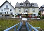 Hôtel Marksburg - Zur Schottel / Restaurant Bella Vista-3